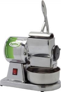 Fama - оборудование Фама для ресторанов и кафе - купить по низким ценам в Москве