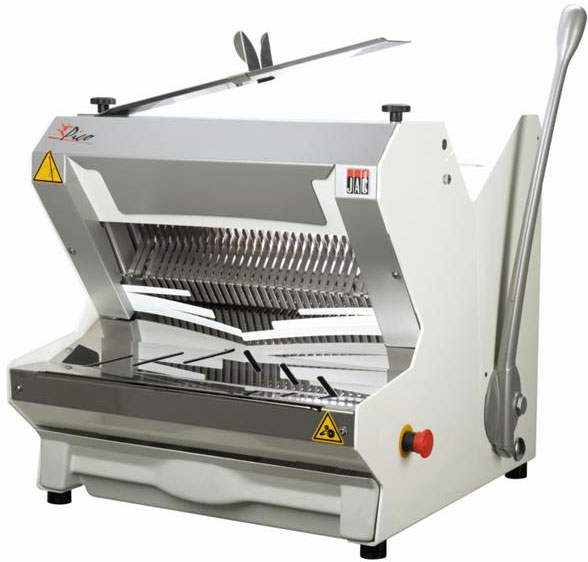 Pico 450 16mm 220V - 60209