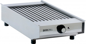 Гриль барбекю Ecogrill Mini фото