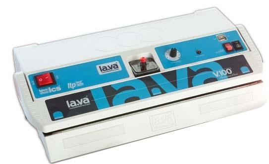 Lava вакуумный упаковщик массажеры во владимире купить