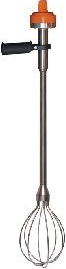 FM90 600mm (AC200) (139735)